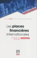 Places financières internationales