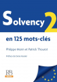 Couverture_solvency2