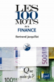 couverture_100_mots_finance