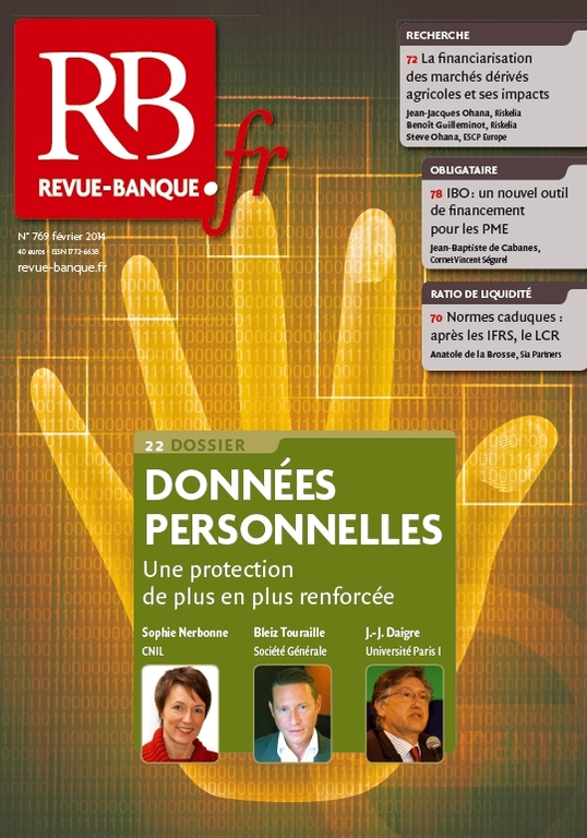 couverture rb769