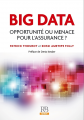 couv big data