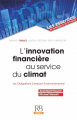 couiv innovation fin