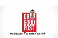 Dr Good Post