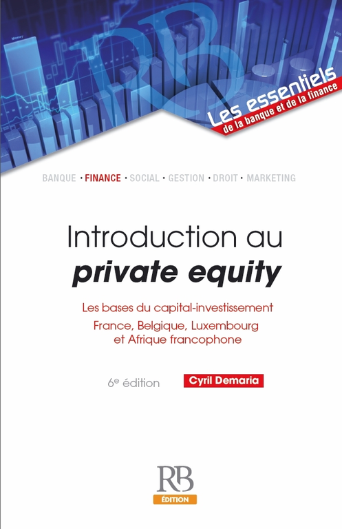 couv intro private equity